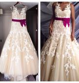 Alfred Angelo 876