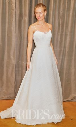 Perfect Used Wedding Dresses Chicago 82