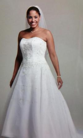 used wedding dresses in ct style of bridesmaid dresses