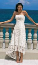 Alfred Angelo 1774nt 1