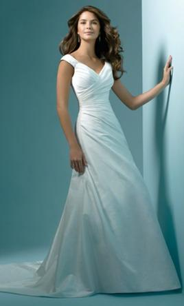 Alfred Angelo 1148 10