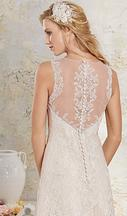 Alfred Angelo 8530 14