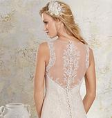 Alfred Angelo 8530