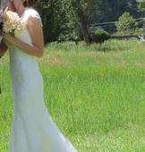 Alfred Angelo 8516