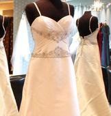 Angelina Bridal Couture   718