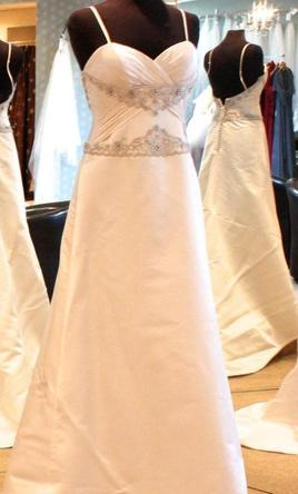 Angelina Bridal Couture 718 10