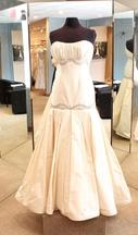 Other Couture Bridal by Elma Reis 2004 14