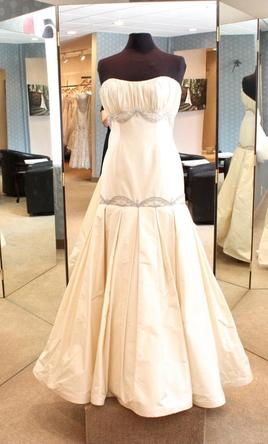Other Couture Bridal by Elma Reis 2004 10