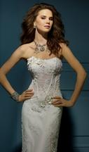 Alfred Angelo 850 16