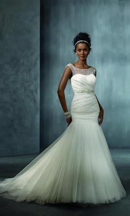 Alfred Angelo 2298 10