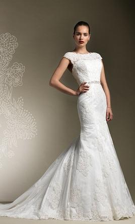 Used Austin Wedding Dresses For Sale