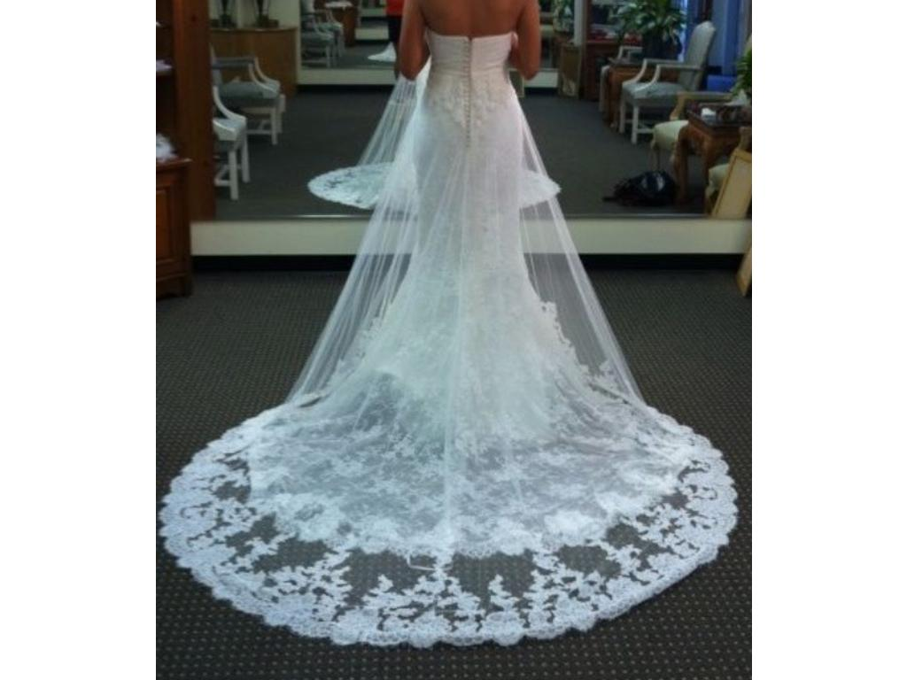 Awesome La Sposa Bridal Gowns Images - All Wedding Dresses ...