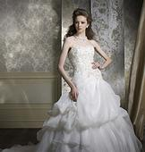 Alfred Angelo 892