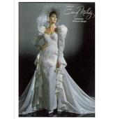 Eve of Milady Forever Magic Collection