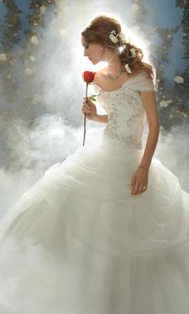 Alfred Angelo Style 206 8