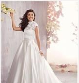 Alfred Angelo 2379J