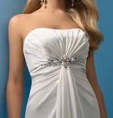 Alfred Angelo 2106