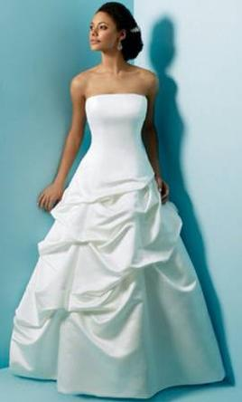 Alfred Angelo 1645 10