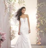 Alfred Angelo 2404