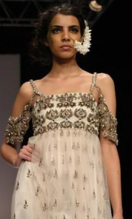 Other Payal Singhal  6