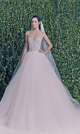 Pin It Zuhair Murad 8