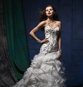 Alfred Angelo Alfred Angelo 879