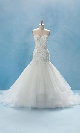 Alfred Angelo 216 12