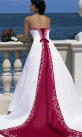 Alfred Angelo 1516 4