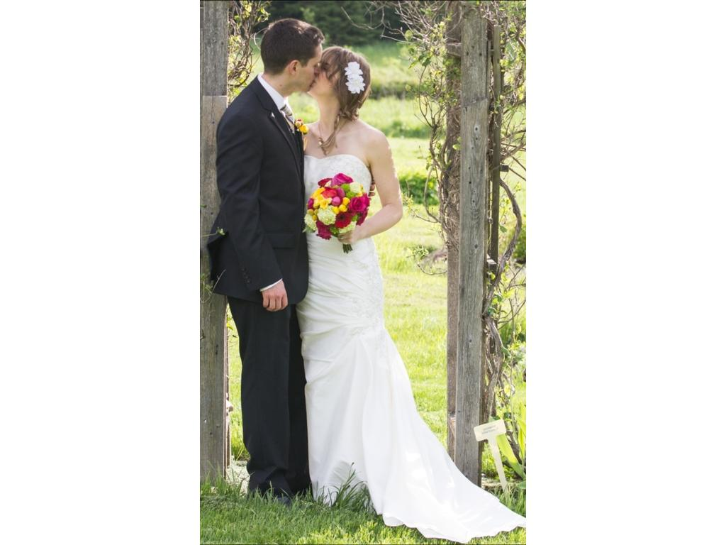 Private label by g flower girl dresses cheap wedding dresses for Immediate resource wedding dresses