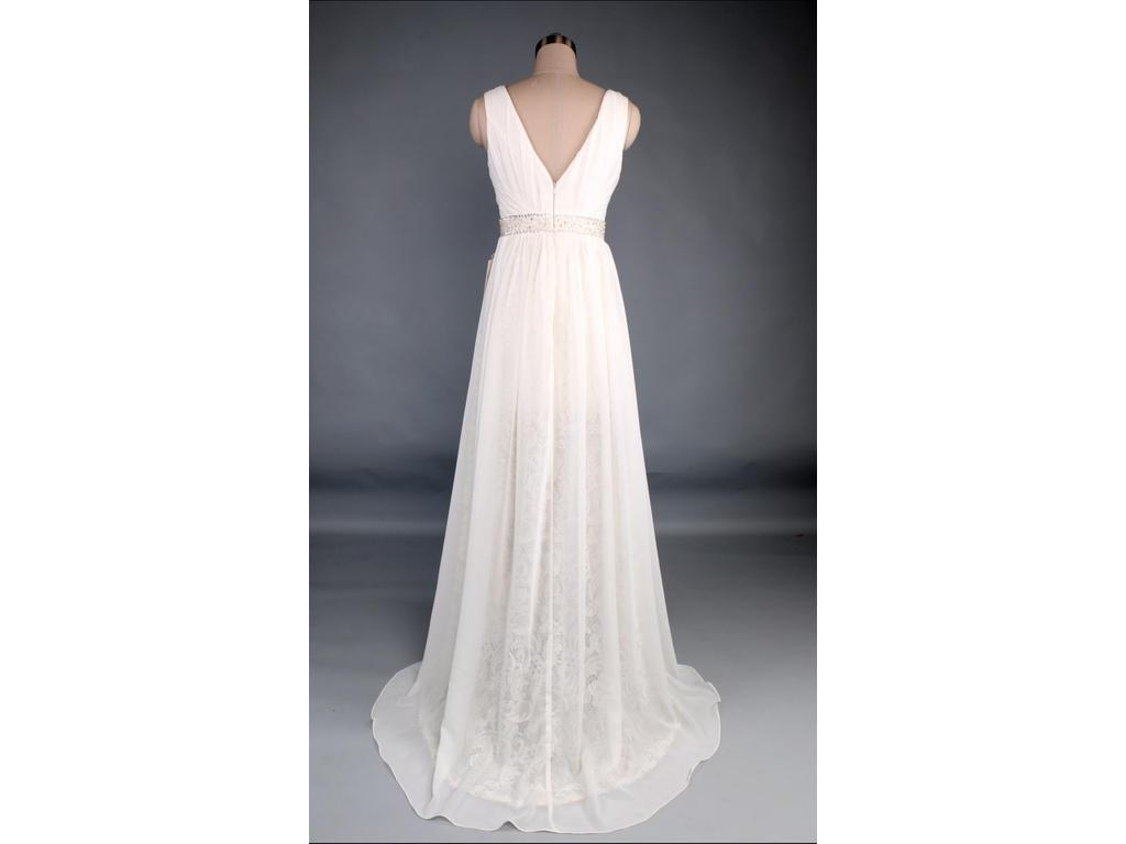 Other lihi hod 500 size 4 new altered wedding dresses for Lihi hod wedding dress for sale