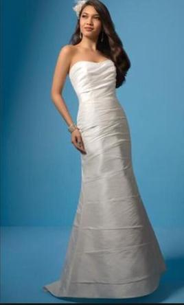 Alfred Angelo 0002932966 12
