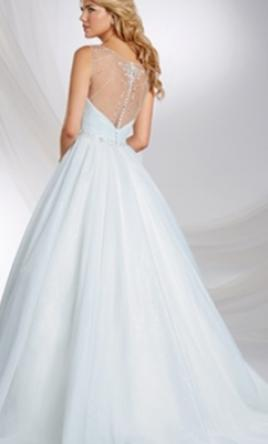 Alfred Angelo 244 16