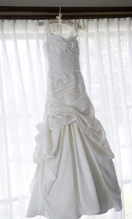 Alfred Angelo 2179