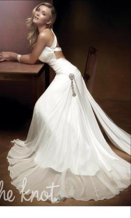 Amy michelson swoon 200 size 4 used wedding dresses pin it amy michelson swoon 4 junglespirit Images