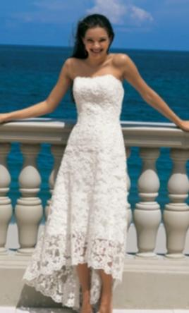 Alfred Angelo 1774NT 6