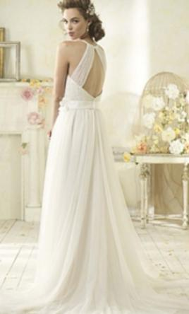 Alfred Angelo 8522 12