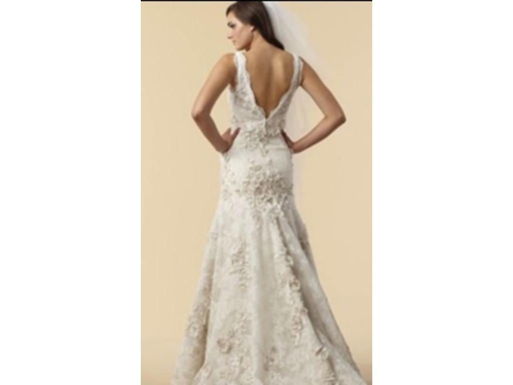 Preowned Wedding Dresses Dallas : Day guarantee on all wedding dresses what s your dress
