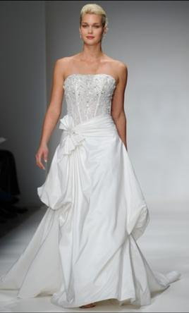 Alfred Angelo 2163 6
