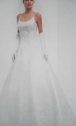 Bridal Outlet Stores Nashville Tn Wedding Dresses Asian