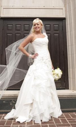 Craigslist St Louis Wedding Dresses Dress Blog Edin