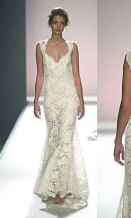 Used Wedding Dresses San Diego - Wedding Short Dresses