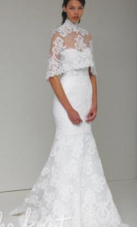 Monique Lhuillier Arielle 31985641 12