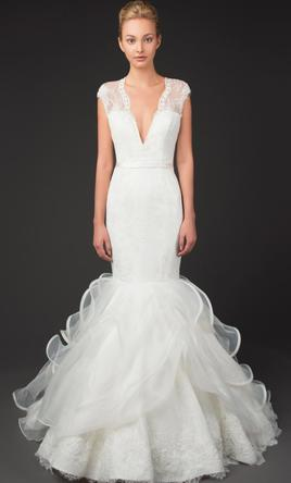 Wedding Dress Resale St Louis Dress Ideas