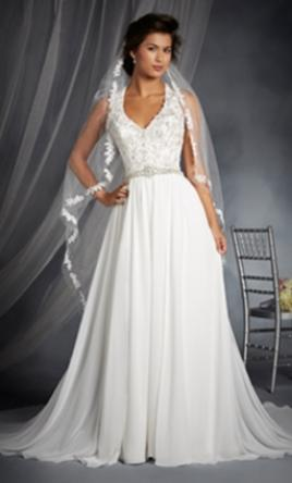 Alfred Angelo Disney\'s Jasmine #248A, $300 Size: 14 | Sample ...