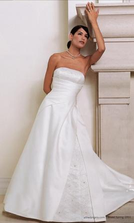 Alfred Angelo 1727  10