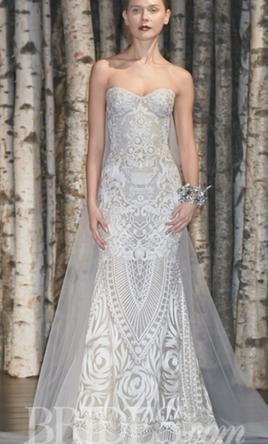Naeem Khan Beverly Hills 6