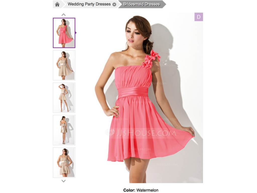 Watermelon coloured bridesmaid dresses images braidsmaid dress watermelon coloured bridesmaid dresses choice image braidsmaid bridesmaid dresses in watermelon color best 20 strapless other ombrellifo Image collections