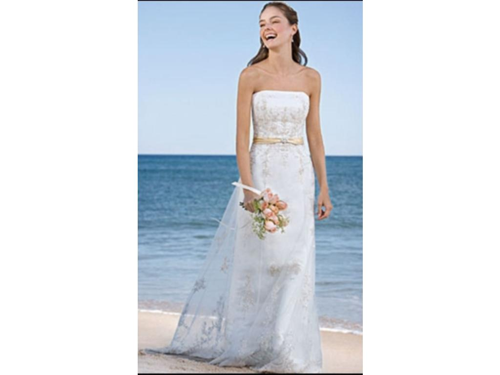 Fine Alfred Angelo Lace Bridesmaid Dress Model - Womens Dresses ...