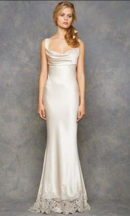 David fielden 4022 1 000 size 10 used wedding dresses for David fielden wedding dresses