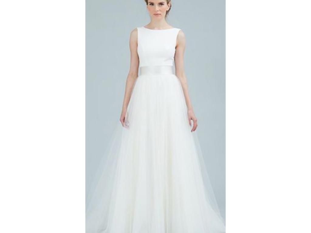 Nice Wedding Dress Dry Cleaners Composition - All Wedding Dresses ...
